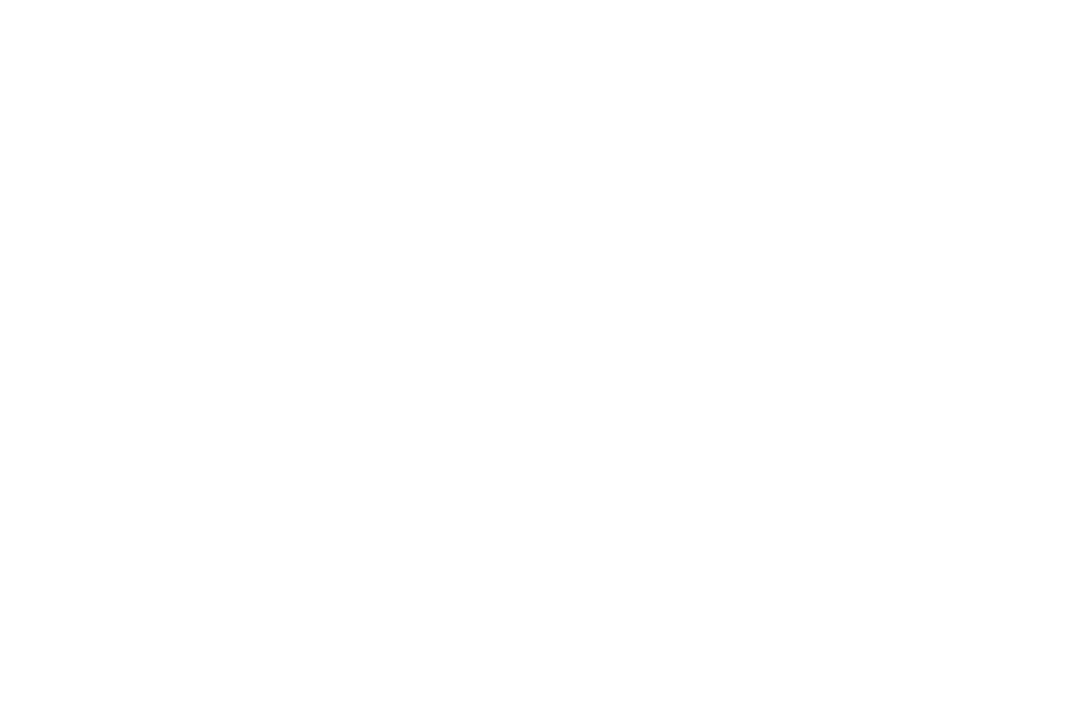 Nominated BEST VILLAIN - TOXFF - TOXIC FILM FESTIVAL - 2017.png