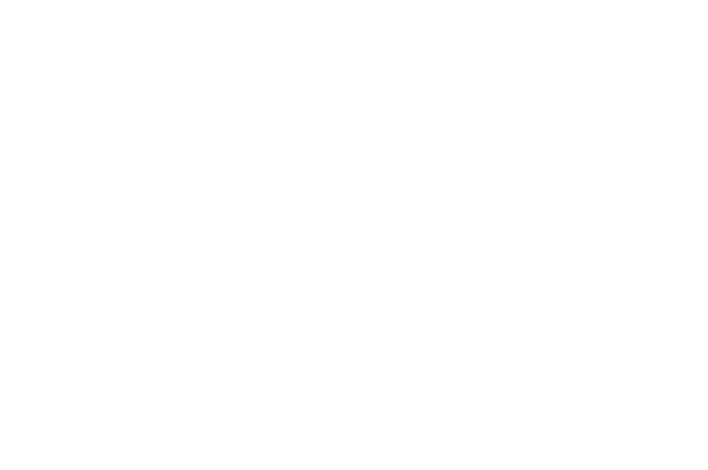 Nominated BEST HORROR FILM - HANG ONTO YOUR SHORTS FILM FESTIVAL - 2017-2.png