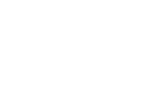 Nominated BEST TRAILER - UK SCREEN ONE INTERNATIONAL FILM FESTIVAL - 2017.png