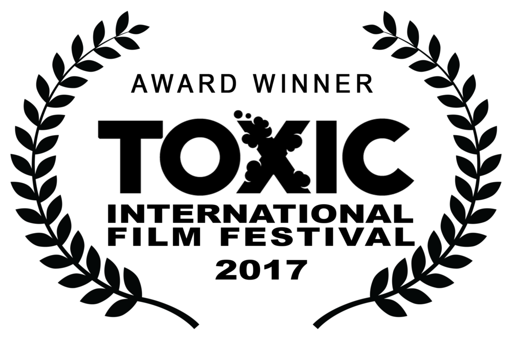 WINNER - TOXIC International Film Festival - 2017-2 copy.png