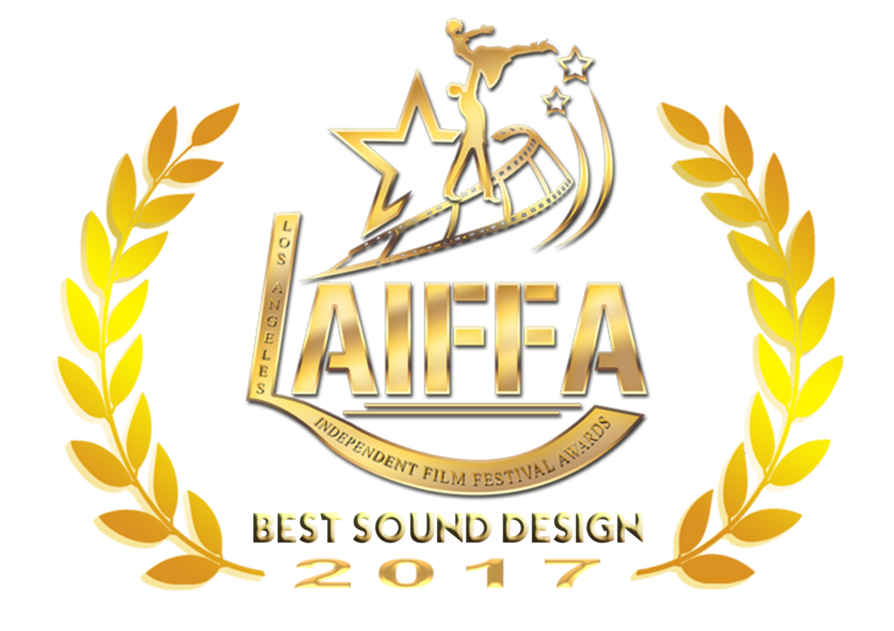 LAIFFA BEST SOUND DESIGN FILM.png