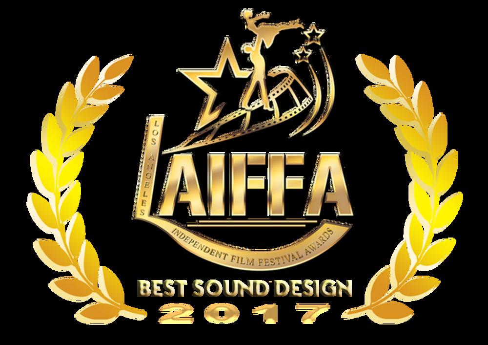 LAIFFA BEST SOUND DESIGN FILM.png