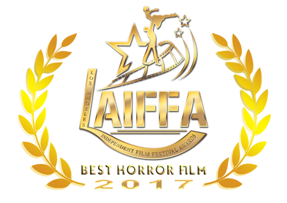LAIFFA BEST HORROR FILM.png
