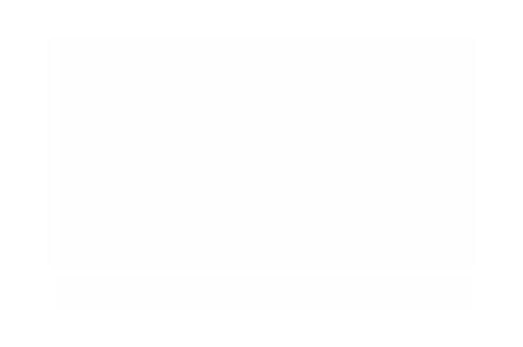 RFE films