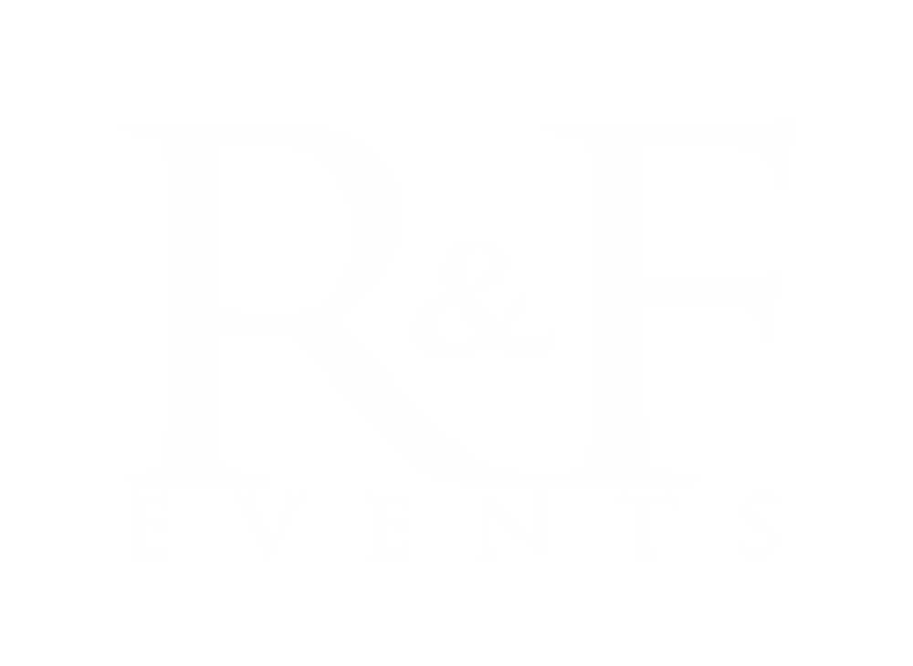 RFE events