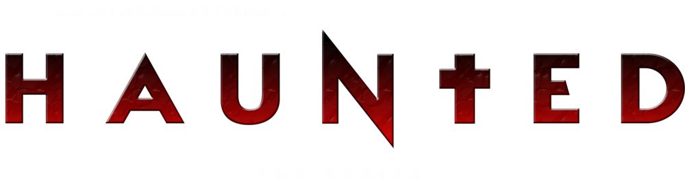HAUNTED THE SERIES TITLE CARD white long.png