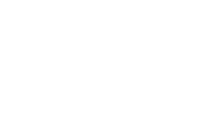 AWARD WINNING - SOUND DESIGN RFE RFENTERTAINMENT