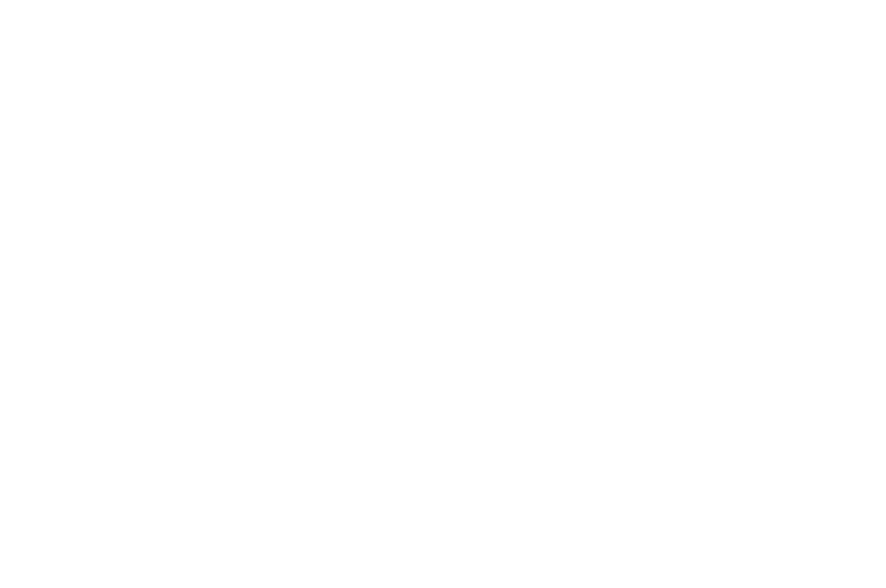 AWARD NOMINATED  - MUSIC VIDEO - RF ENTERTAINMENT.png