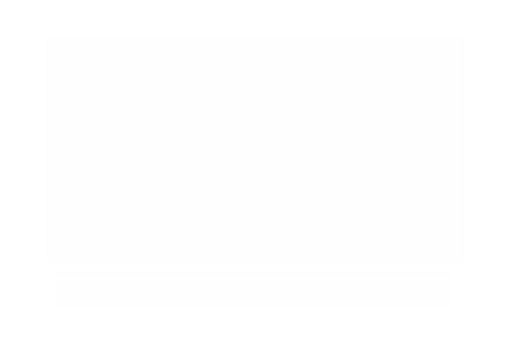 RFE DIVISION LOGOS music store.png