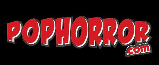 pophorror.com
