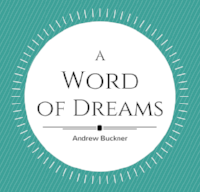 awordofdreams