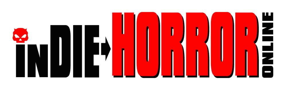 IHO - Blogger Logo