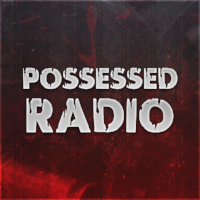 Possessed Radio Defarious