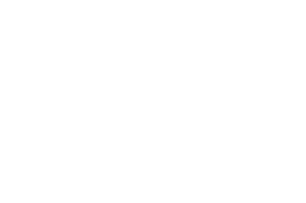 AWARD NOMINATED - BEST EDITOR - 2018-2.png