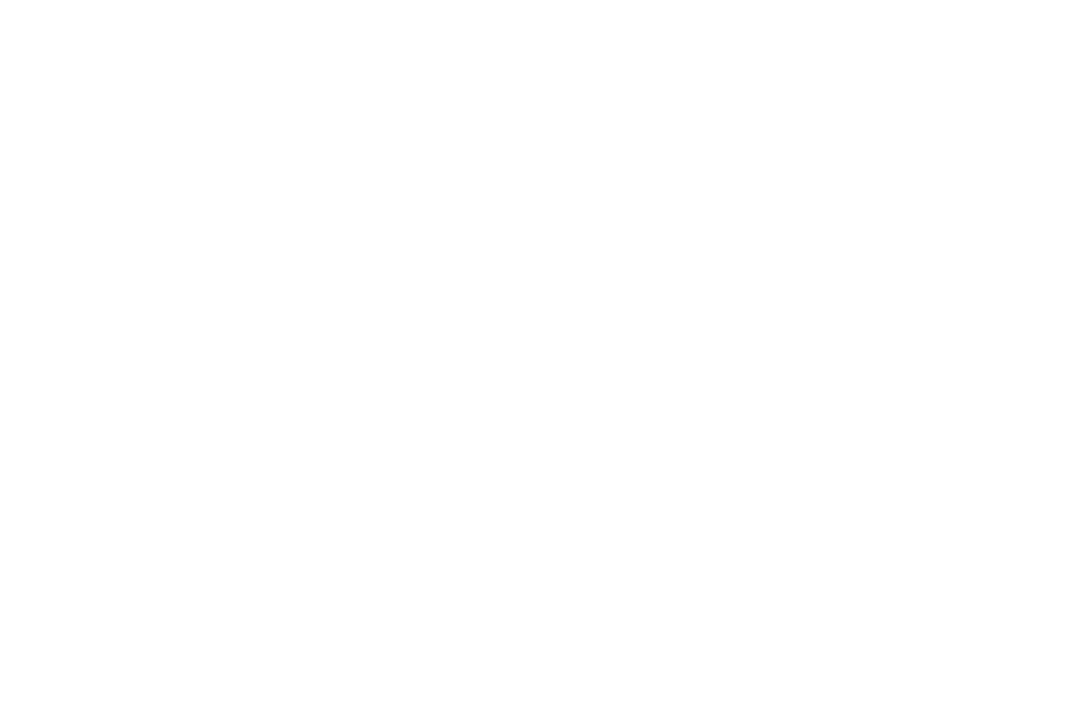 AWARD NOMINATED - BEST TRAILER - 2018-2.png