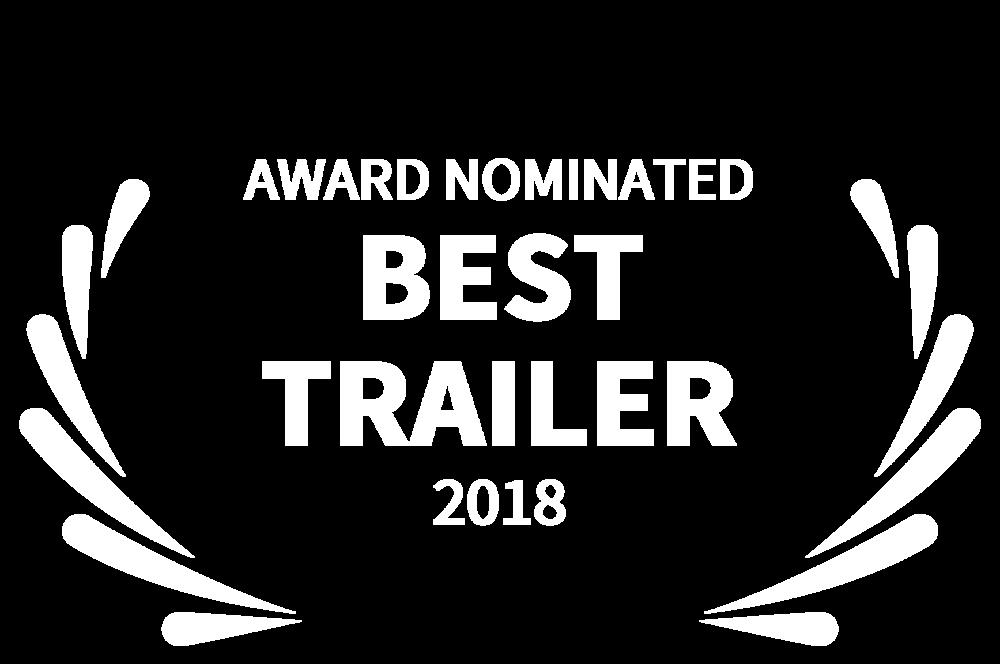 AWARD NOMINATED - BEST TRAILER - 2018-2.png