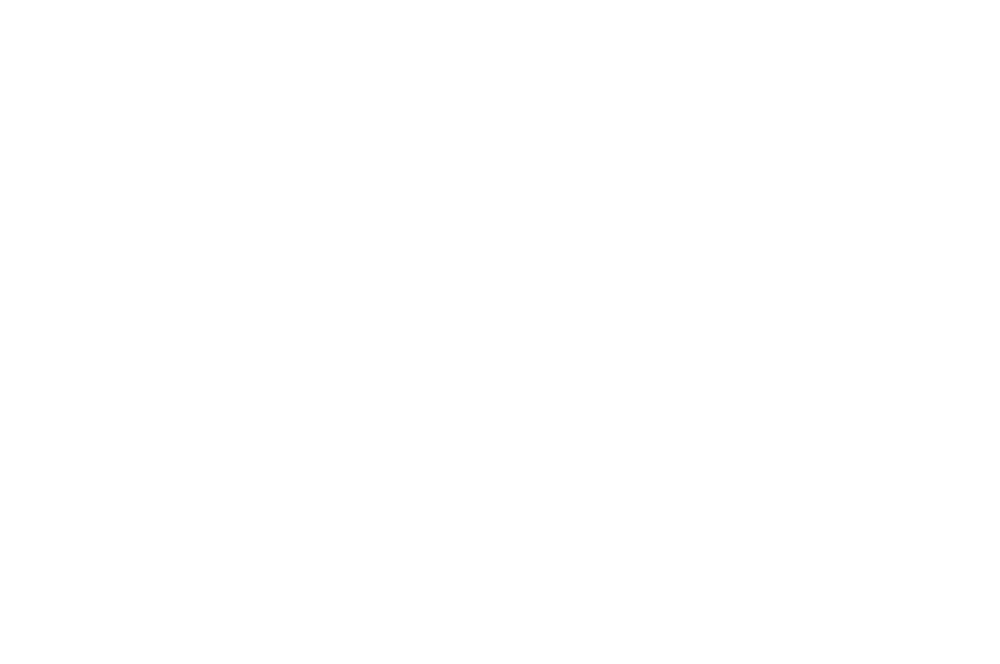 AWARD NOMINATED - BEST VILLAIN - 2017.png