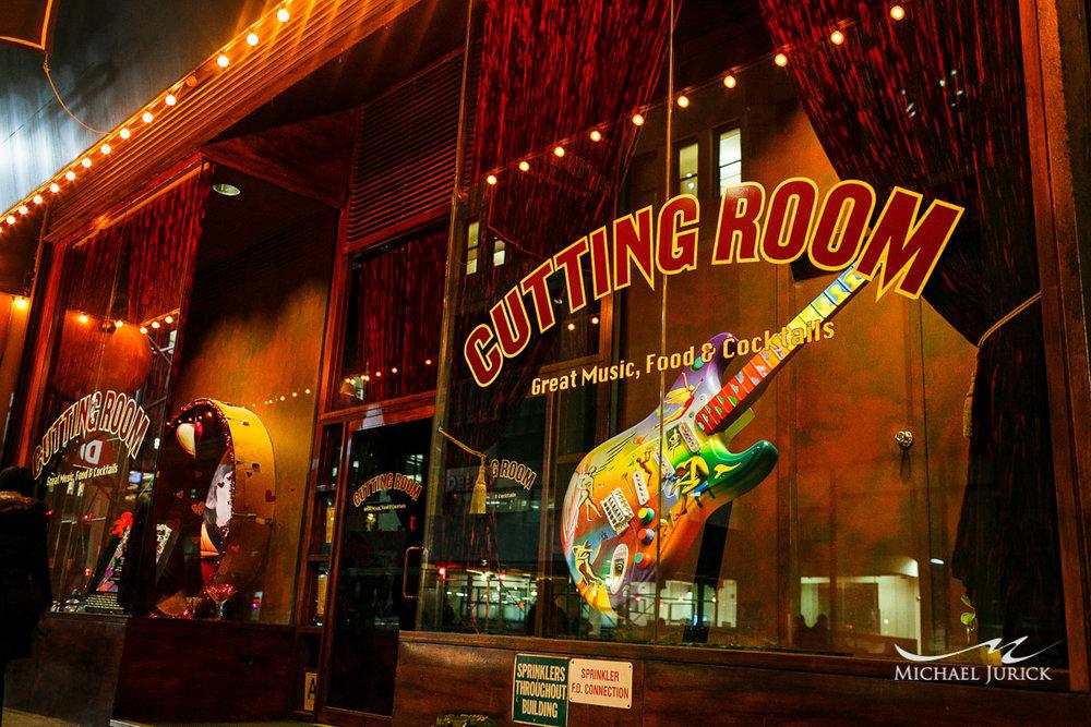 The-Cutting-Room1429722441.jpg