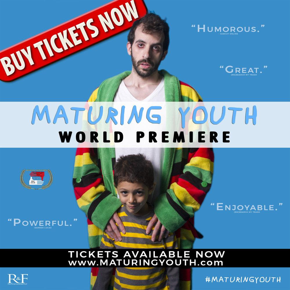 ROGER-JUNIOR world premiere tickets.jpg