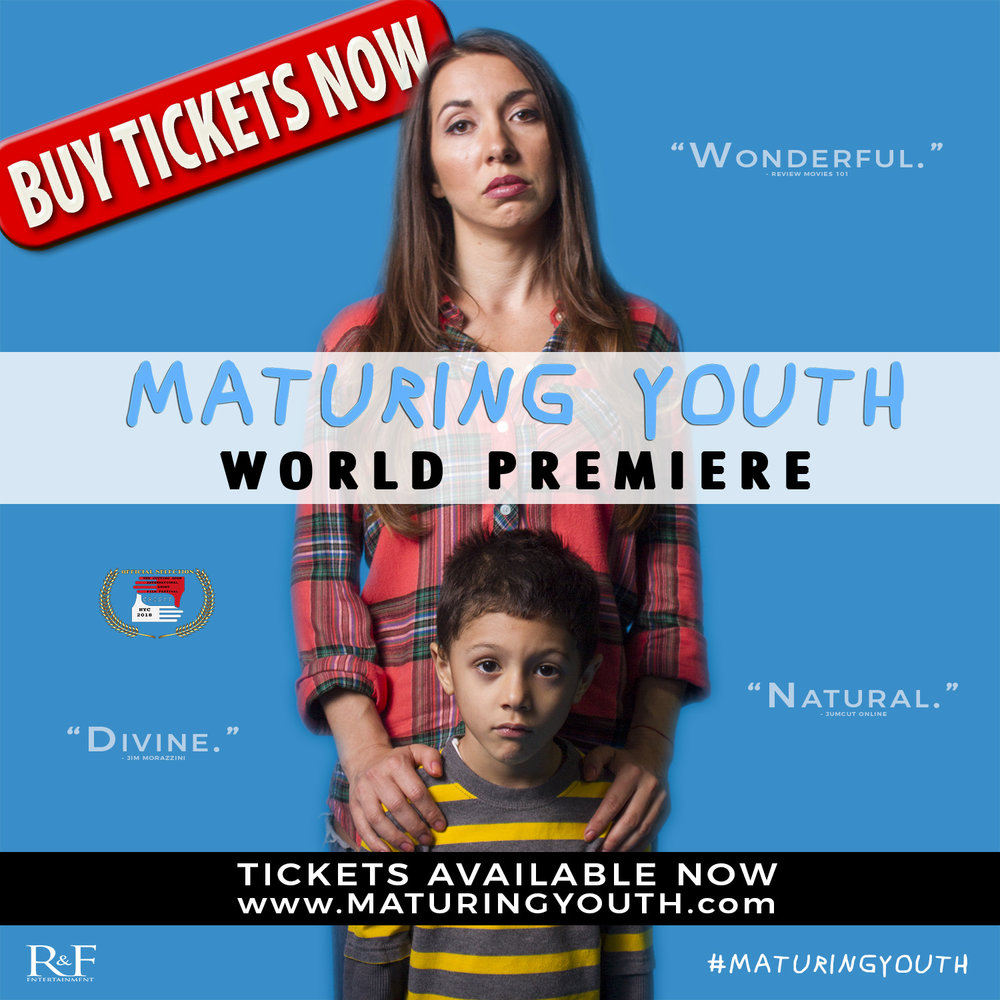 SADIE-JUNIOR world premiere tickets.jpg