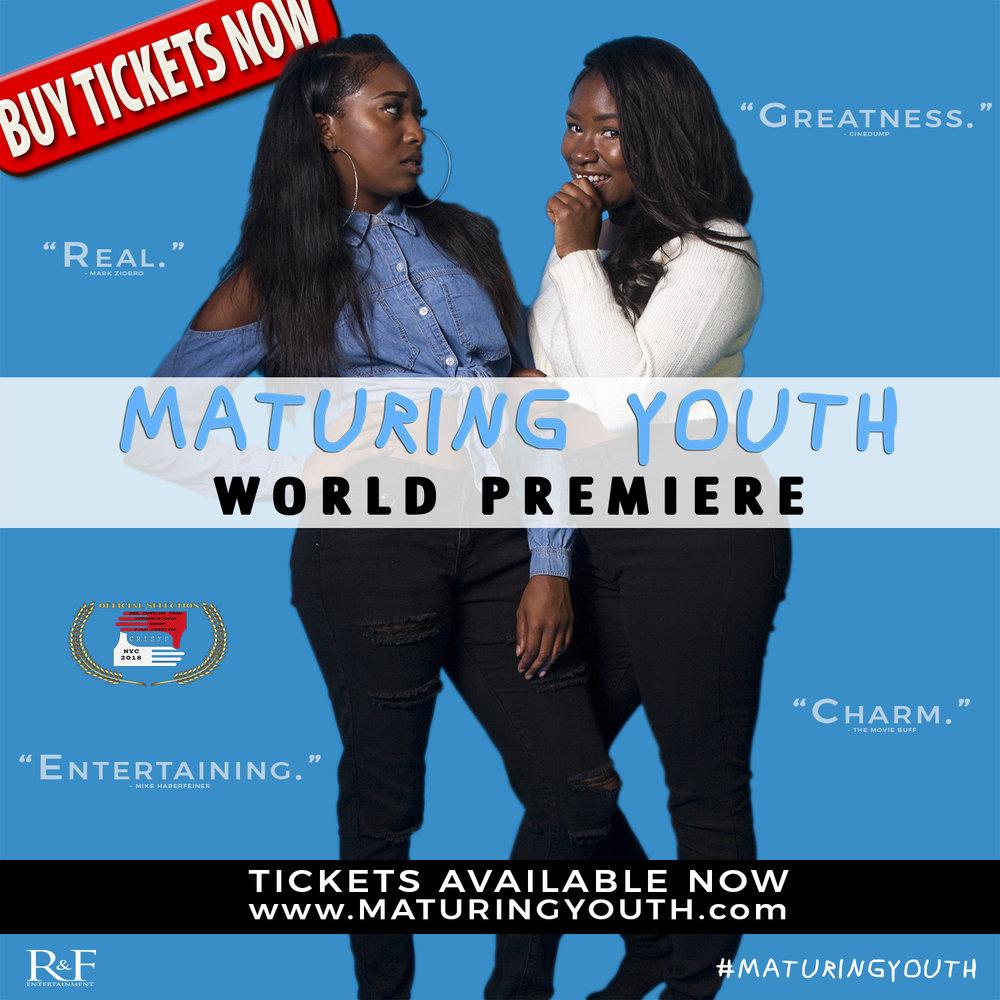 MAGGIE-MAE world premiere tickets.jpg