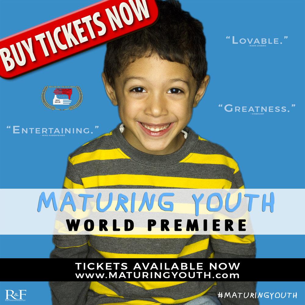 JUNIOR movie premiere tickets.jpg