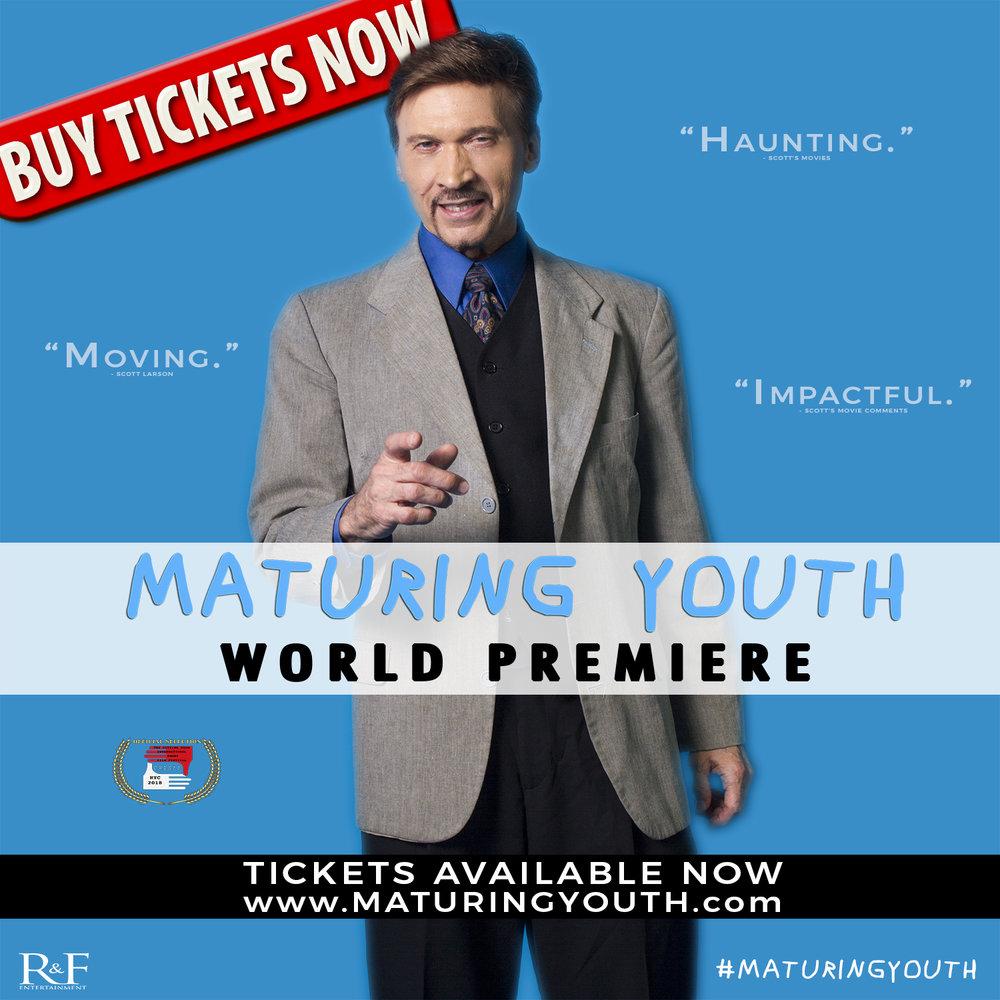 DR RICCARD world premiere tickets.jpg