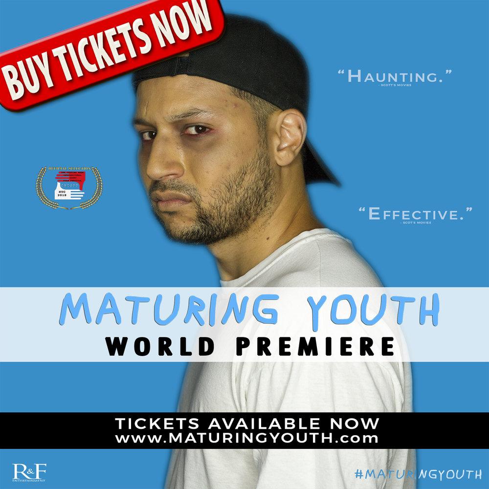ADULT JUNIOR world premiere tickets.jpg