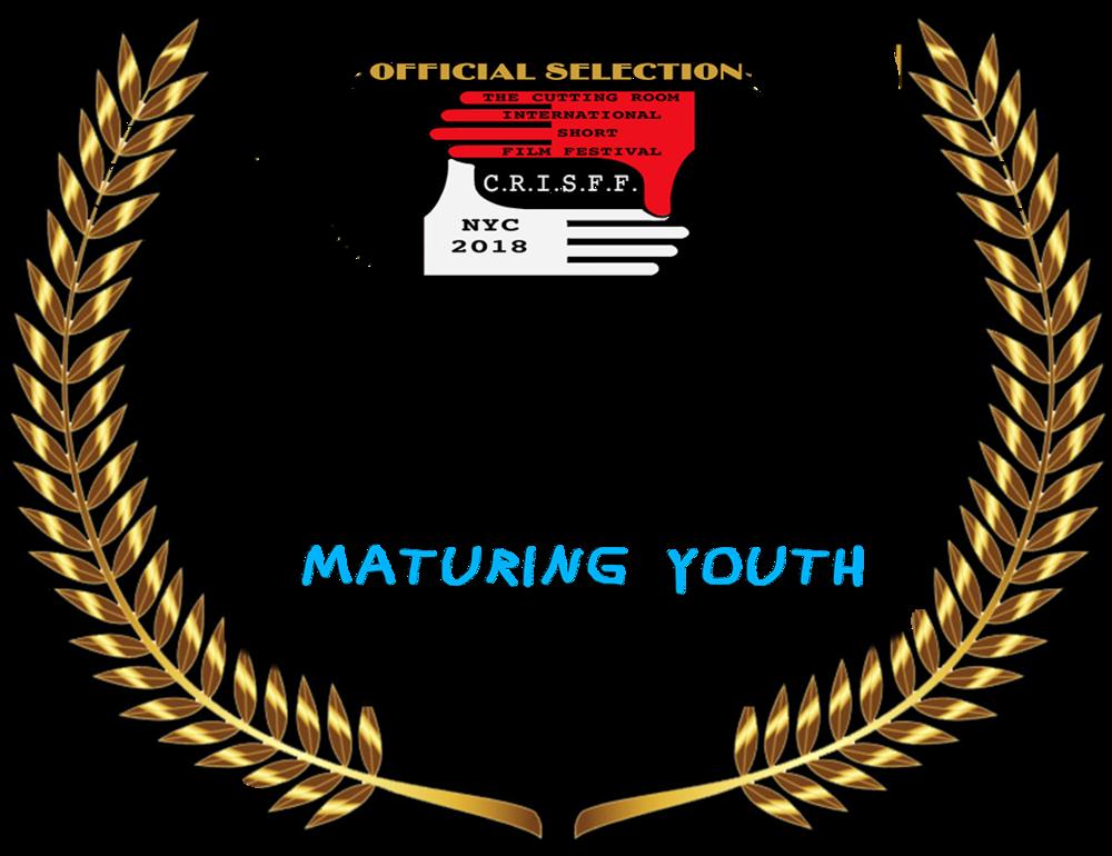 CRISFF LAURE custom nominations - best actor.png
