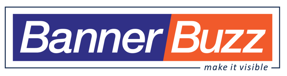 Bannerbuzz-Logo.png