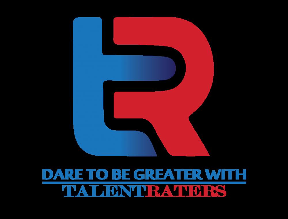 TR_Logo_final_transparent_FB_avatar-1024x778.png
