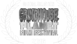 Grindhouseplanetselection2blk (1).png