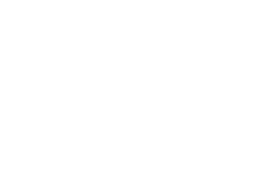 LAIFFA+BEST+HORROR+FILM.png