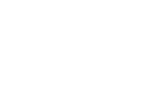 LAIFFA+BEST+SOUND+DESIGN+FILM.png