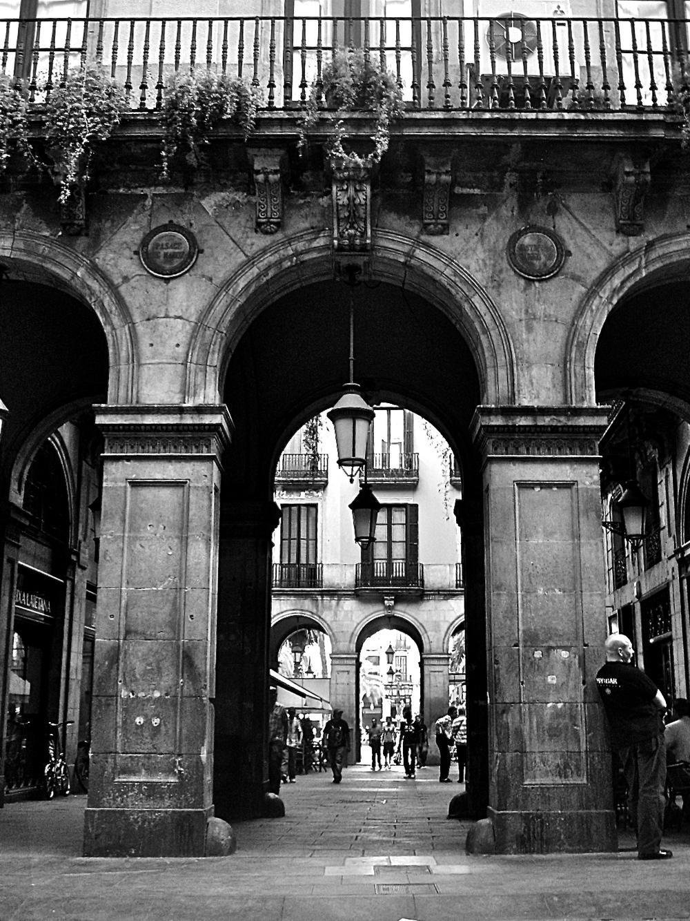 BarcelonaParis_Sept2008_219.JPG