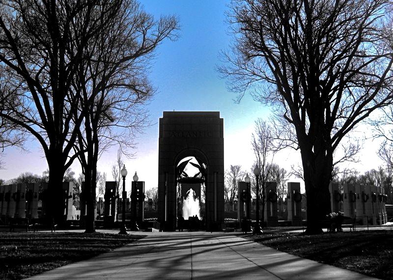WashingtonDC_010608_011.jpg