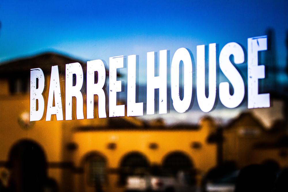 BarrelHouse_111314_JKeefe_7D-9793.jpg
