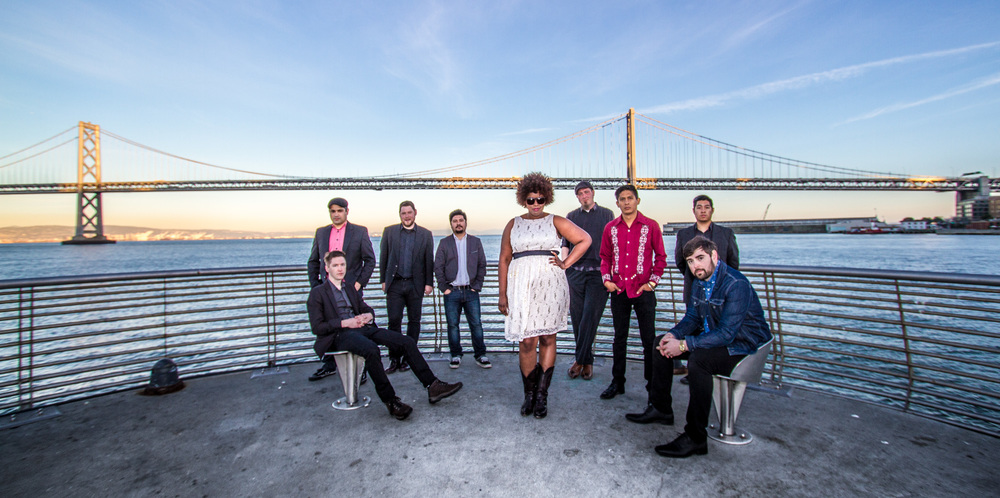 TheSuffers_022415_SF_JKeefe_7D-3665.jpg