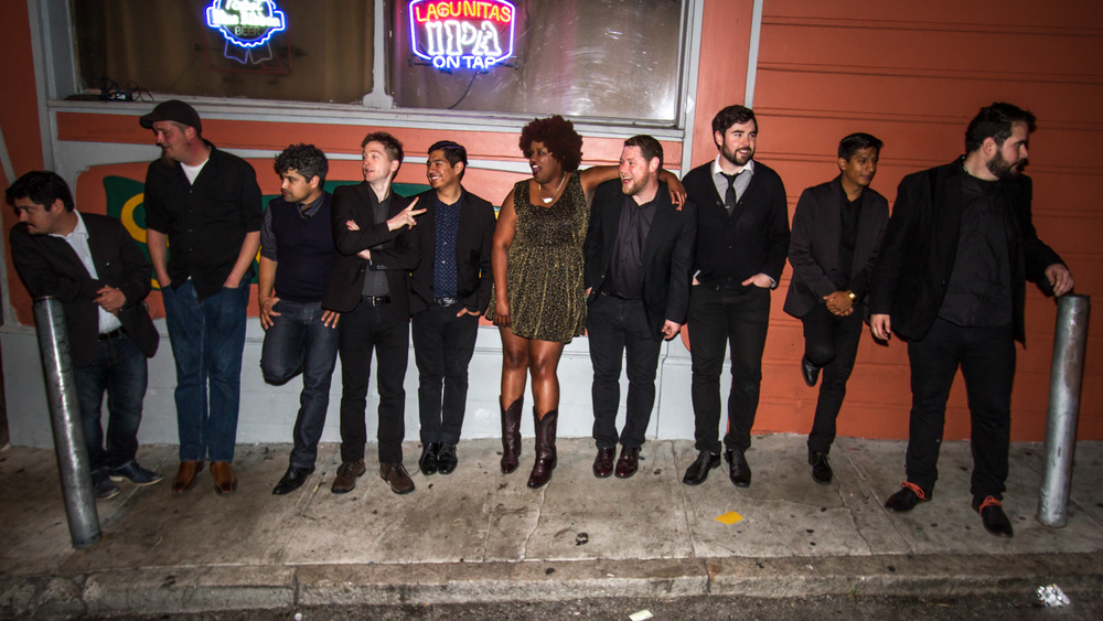 TheSuffers_022315_Battery_JKeefe_7D-3571.jpg
