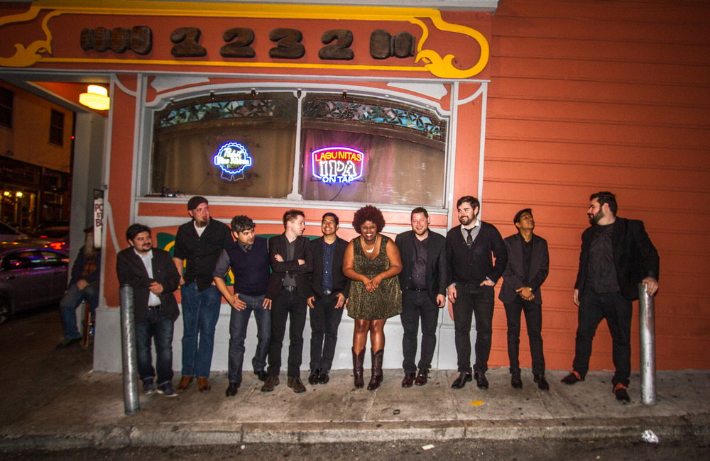 TheSuffers_022315_Battery_JKeefe_7D-3573.jpg