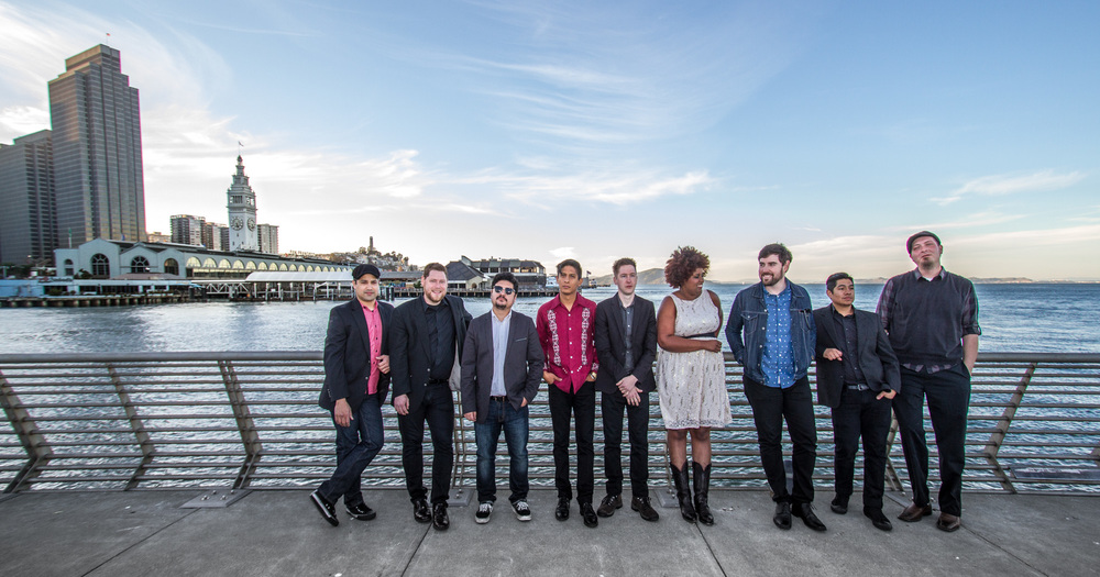 TheSuffers_022415_SF_JKeefe_7D-3654.jpg
