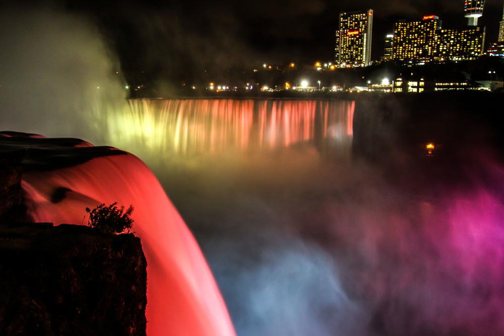 NiagaraFalls_101814_JKeefe-7611-4.jpg