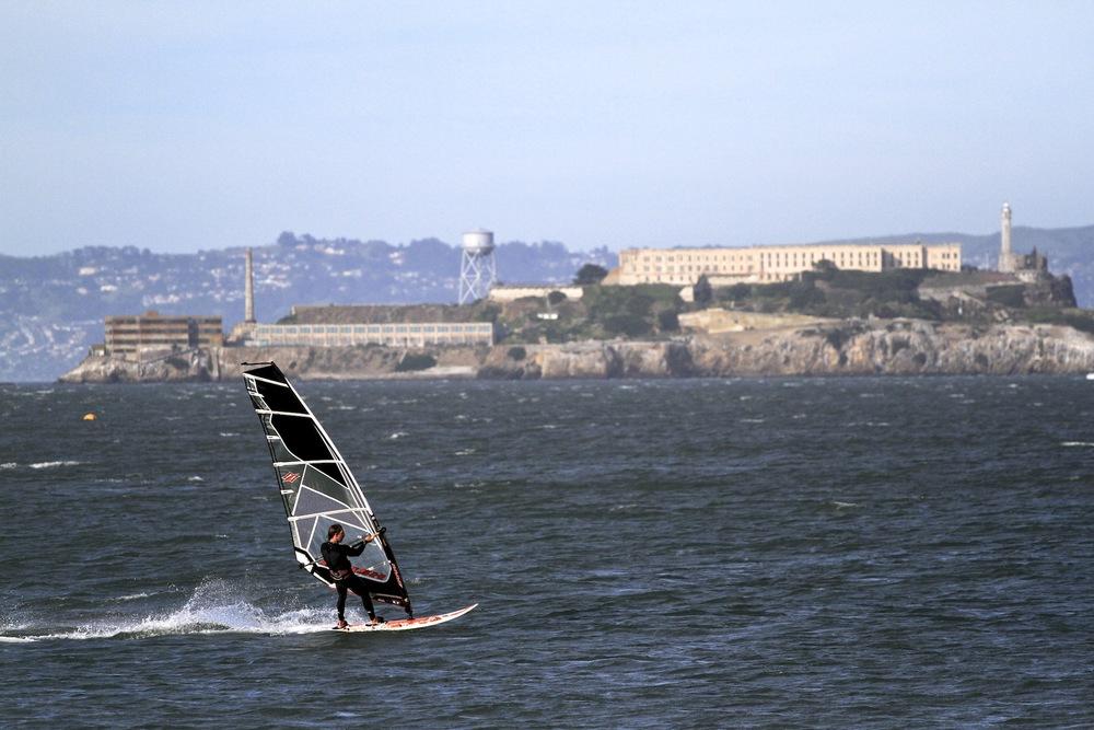 SFCA_Alcatraz.jpg