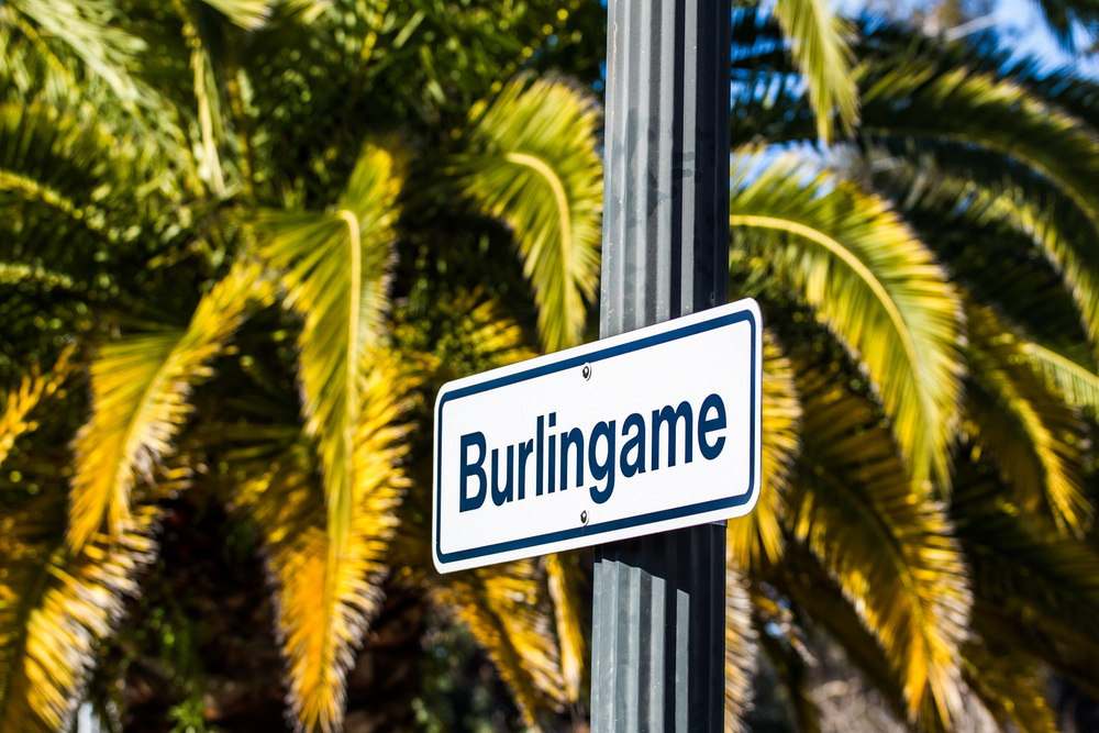 Burlingame_Jan2015_JKeefe_7D-1899.jpg