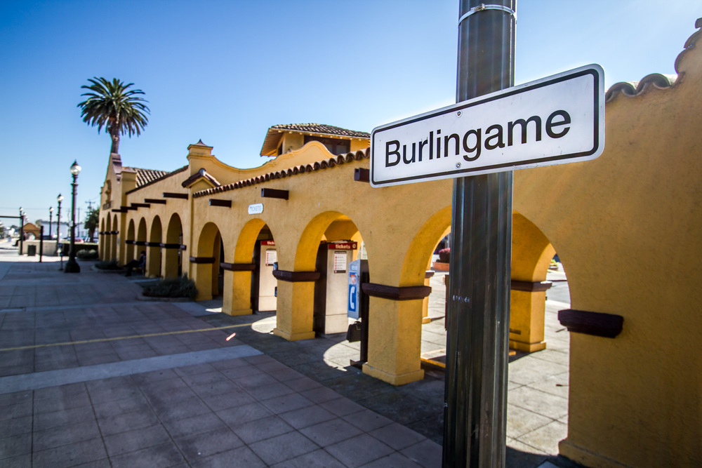 Burlingame_Jan2015_JKeefe_7D-1873.jpg