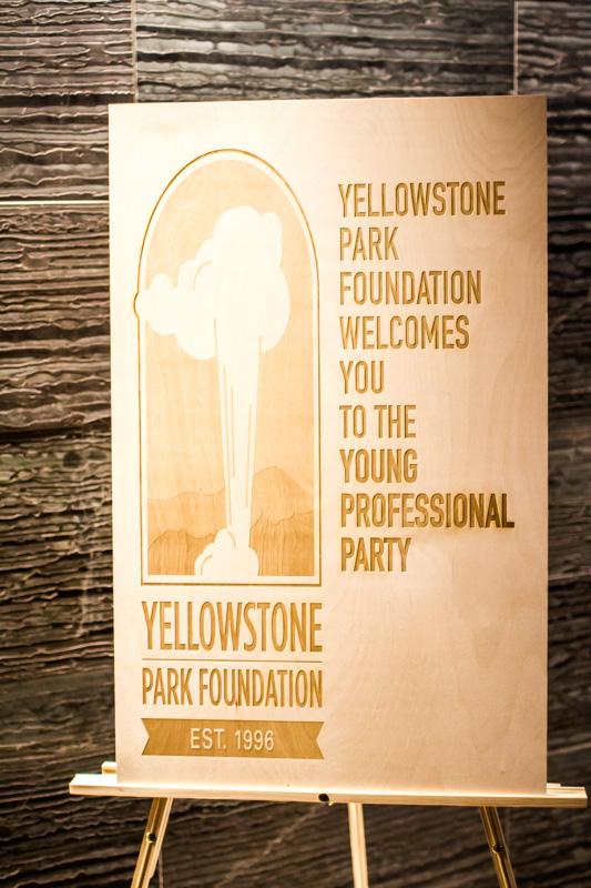 YellowstonePF_040215_BatterySF_JKeefe_7D-0773.jpg