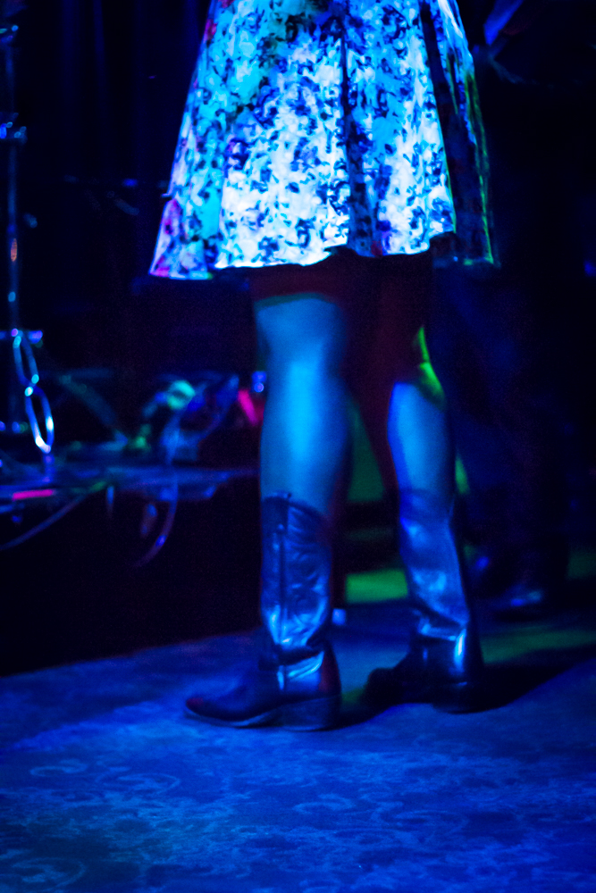 TheSuffers_SlimsSF_080415_JKeefe_7D-0231_1000px72dpi.jpg