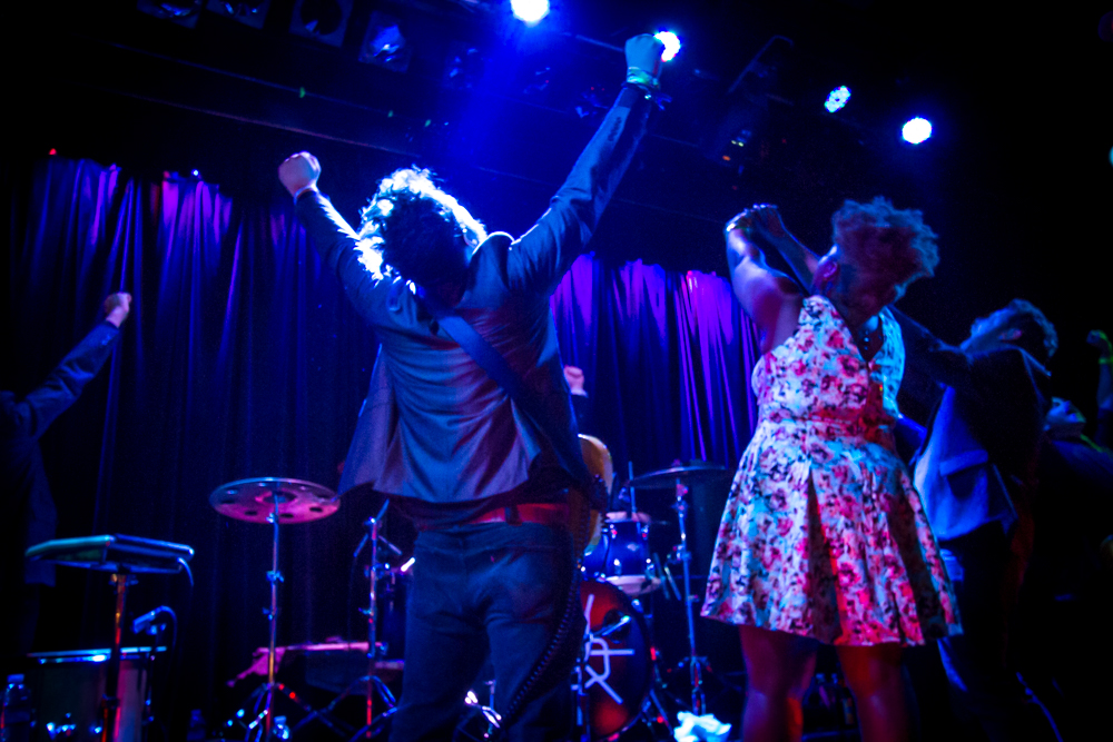 TheSuffers_SlimsSF_080415_JKeefe_7D-0271_1000px72dpi.jpg