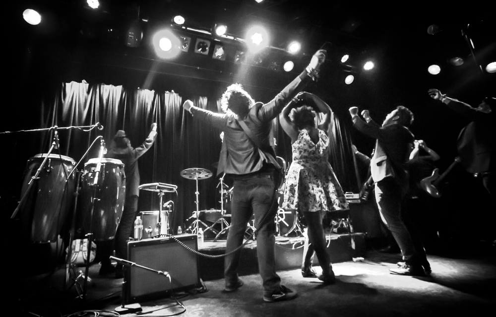 TheSuffers_SlimsSF_080415_JKeefe_7D-0285_1000px72dpi-2.jpg