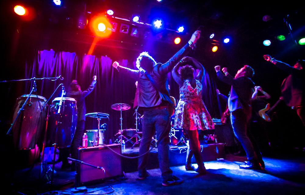 TheSuffers_SlimsSF_080415_JKeefe_7D-0285_1000px72dpi.jpg